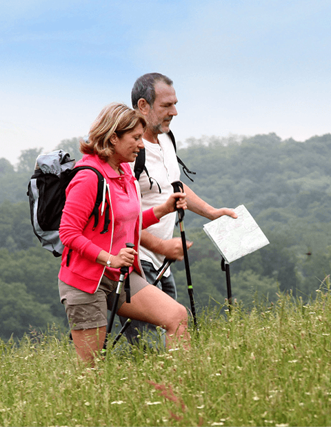 mobile-slider-hiking-solutions-physical-therapy
